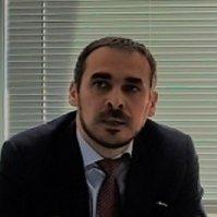 Flavius ARDELEAN